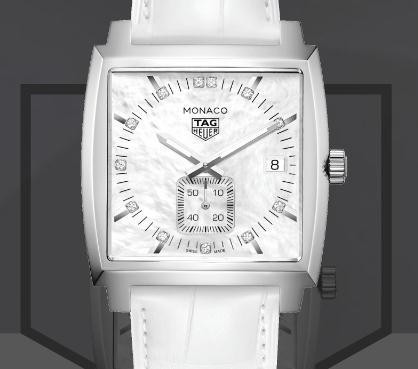 5be00da1e50ce Nice to see you again in my website about TAG Heuer watches. In today s  post