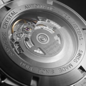 The reliable replica TAG Heuer Link WAT2013.BA0951 watches are equipped with calibers 5.