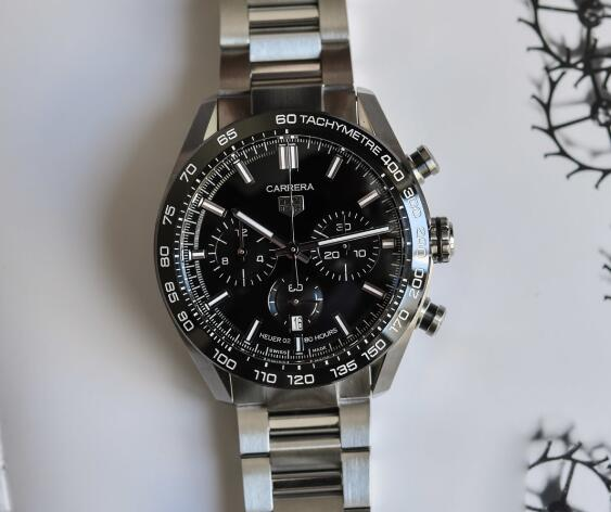 The cheap TAG Heuer is best choice for men.