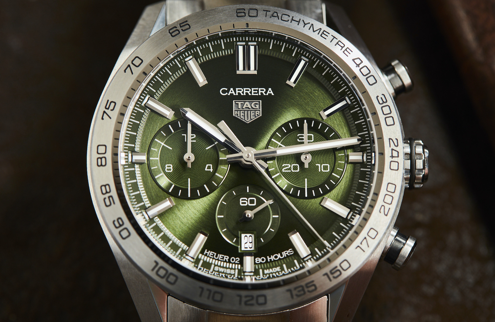 The best fake TAG Heuer is with high cost performance.