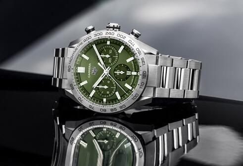 The Swiss copy Breitling is good choice for men.