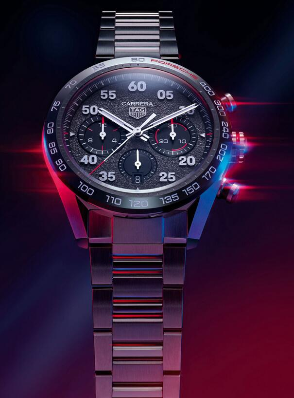 Online fake watches are special with Porsche.