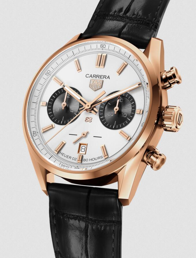 Online reproduction watches are accurate with chronograph functions.